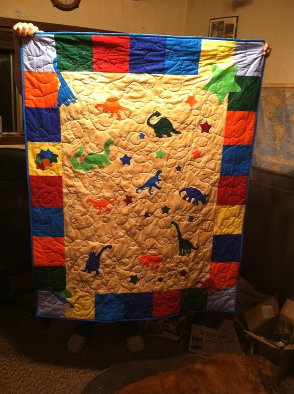 November 3 - Featured Quilts on 24 Blocks - 24 Blocks