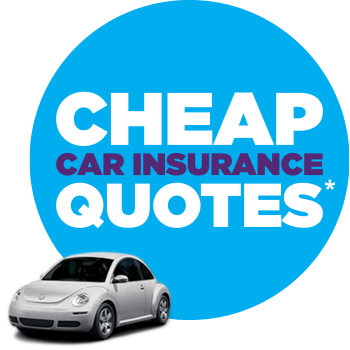 How To Get Low Cost Car Insurance Policy With No Down Payment