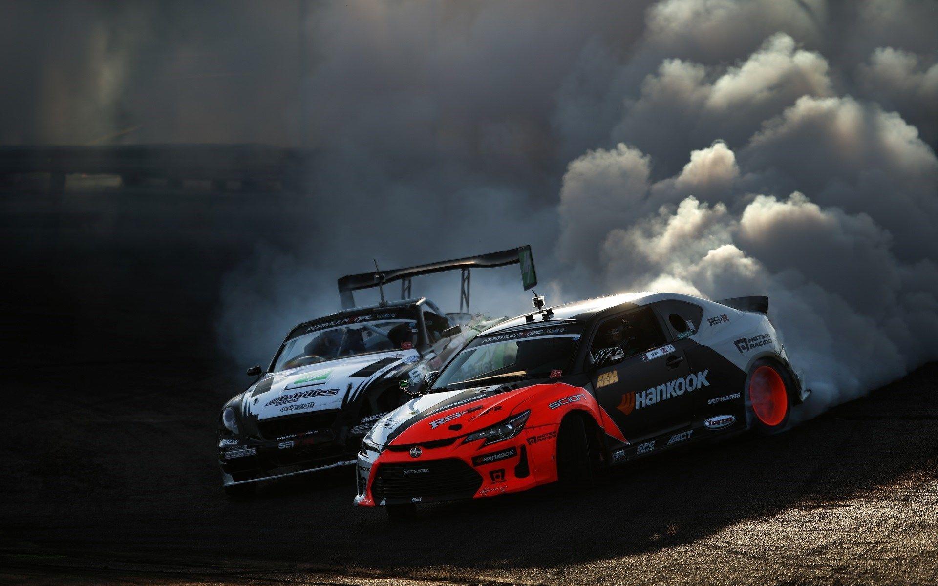 Drift Pictures Drifting Cars Car Wallpapers Drift Cars