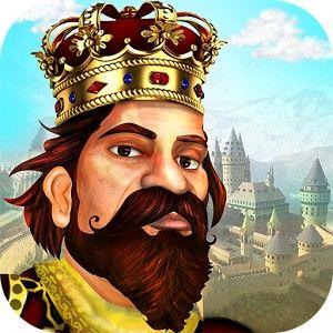 Kingdom Rises Offline Empire Para Hileli Mod Apk v1.4 ...