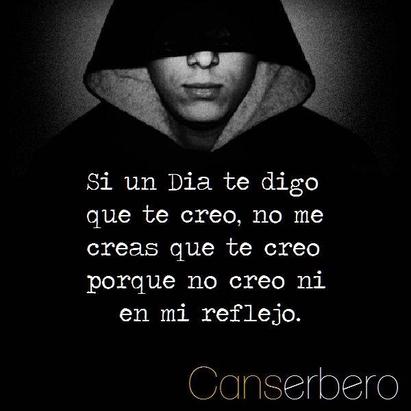 Frases De Canserbero13 La Luna Frases Quotes Y Spanish Quotes