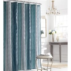 stall fabric kit systems detail curtains curtain shop deluxe shower staydry