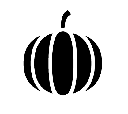 Pumpkin Icon In Android Style This Pumpkin Icon Has Android Kitkat Style If You Use The Icons For Android Apps We Recommend Icon Computer Icon Android Icons