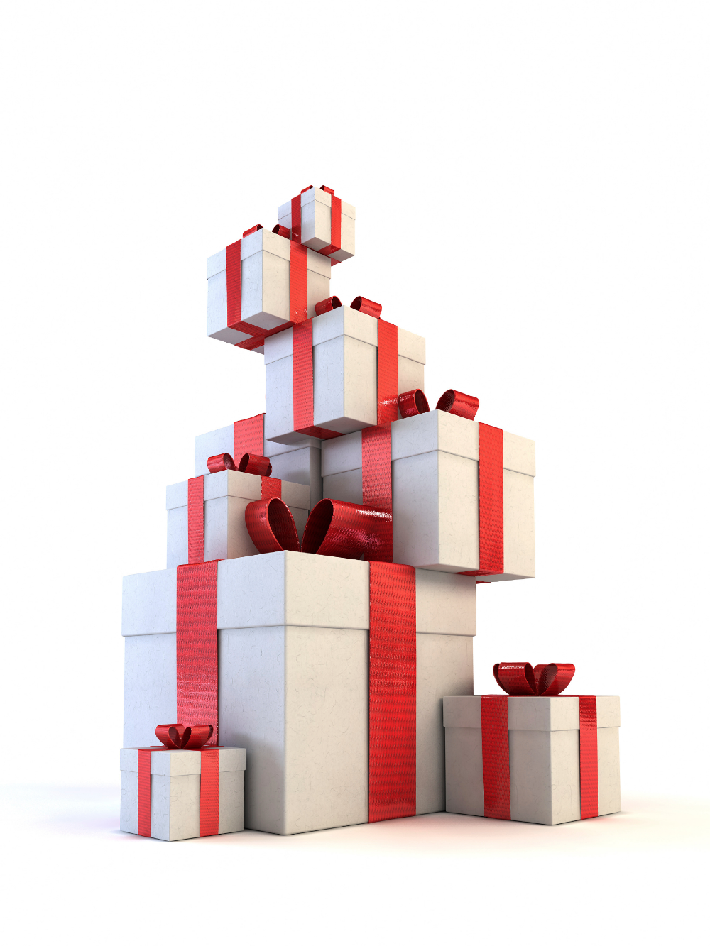 Stacked Gift Boxes Google Search Holiday Christmas Gifts Diy Christmas Gifts Gifts
