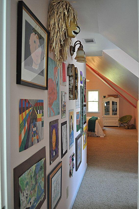 Pin de Stephanie Cassidy en For the Home | Pinterest