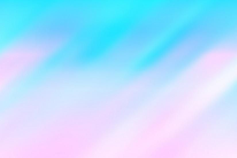 Pastel Wallpaper 46975 Pink Wallpaper Backgrounds Pastel Wallpaper Pastel Background Wallpapers