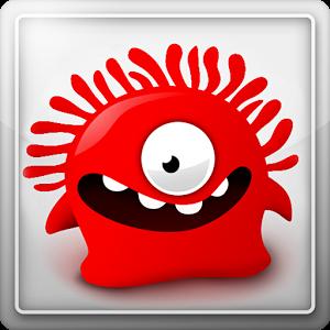 Jelly Defense apk v1.21 (Data+Obb) Androider Free