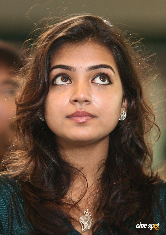 Sorry, that nazriya nazim actress all