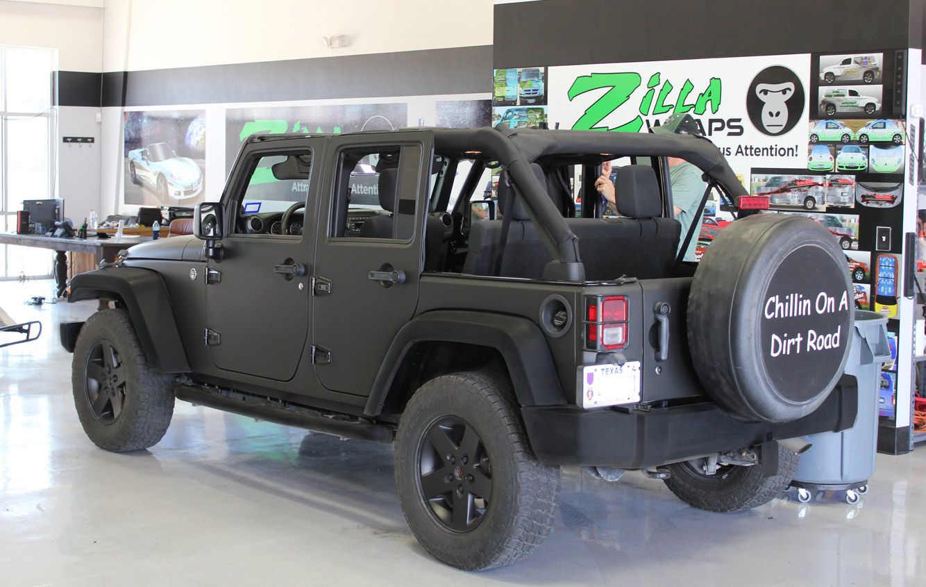 3m Wraps For Jeep Google Search Black Jeep Jeep G Wagon
