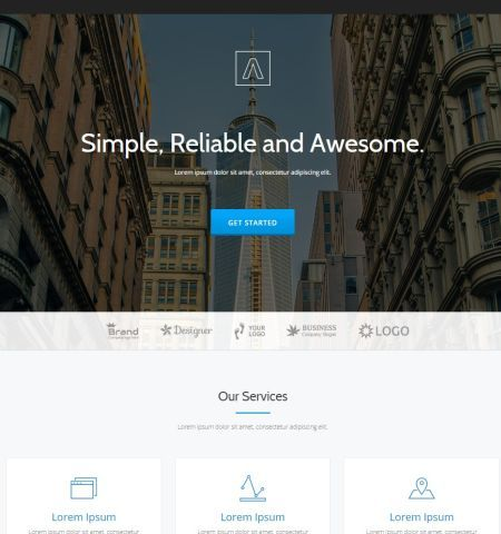 Theme Wordpress Gratisan Terbaik Tema Wordpress