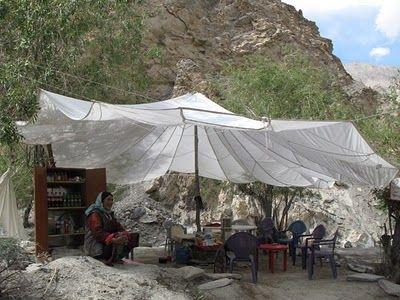 Parachute tent & Parachute tent | Interior - PV Outdoors | Pinterest | Parachutes ...