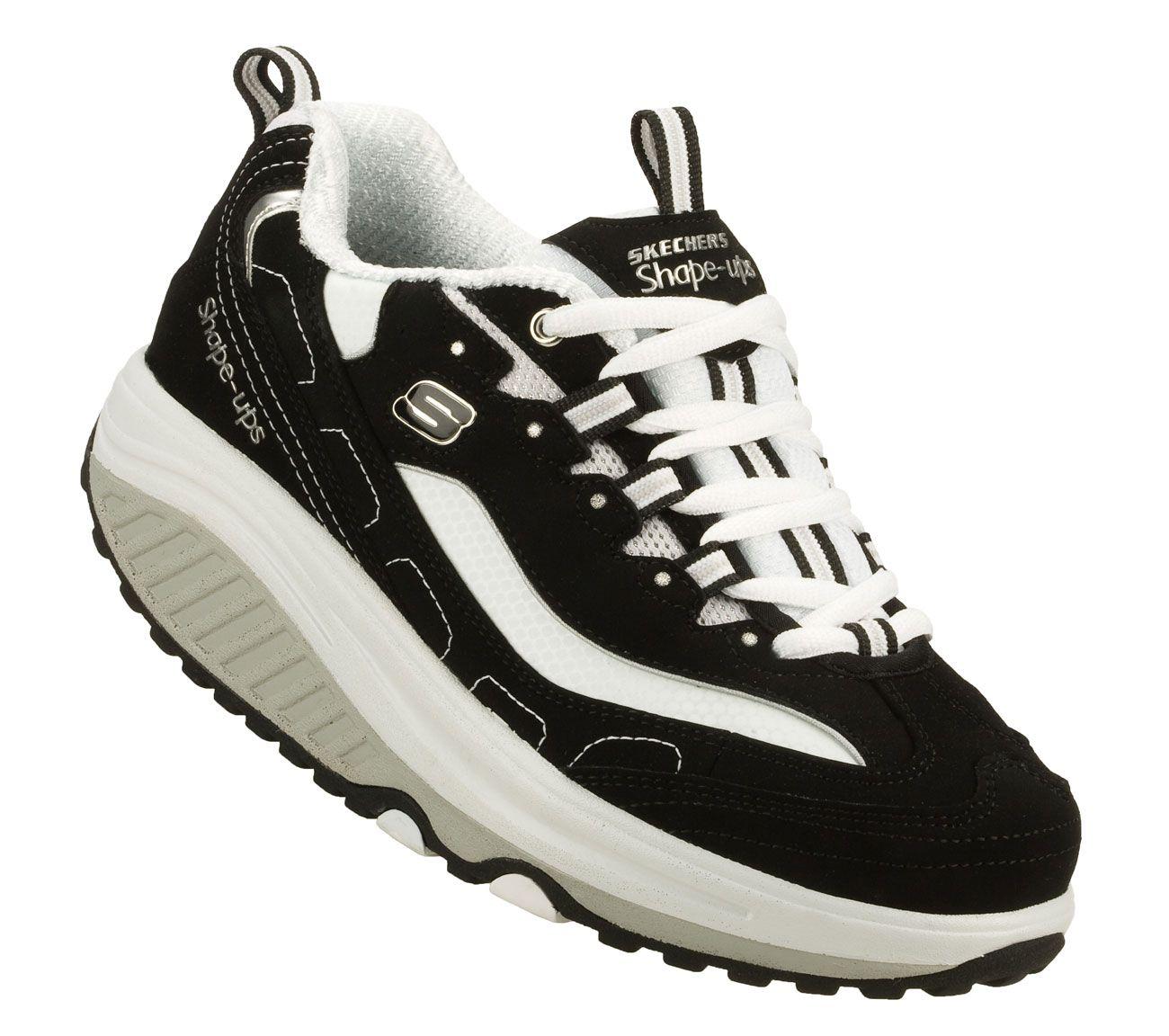 Sketchers Shape Ups Shape Up Shoes Womens Sneakers Skechers Shape Ups