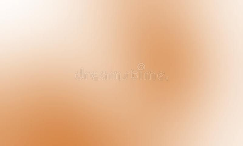 Brown And White Pastel Color Shaded Blur Background Wallpaper Book Page Paintings Printing Mobile Backgrounds Blurred Background Color Shades Pastel Colors