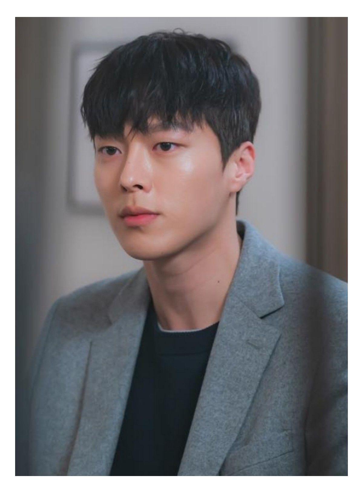 Pin oleh 英 秀 di my kind of man ❤   Aktor korea, Aktor, Selebritas