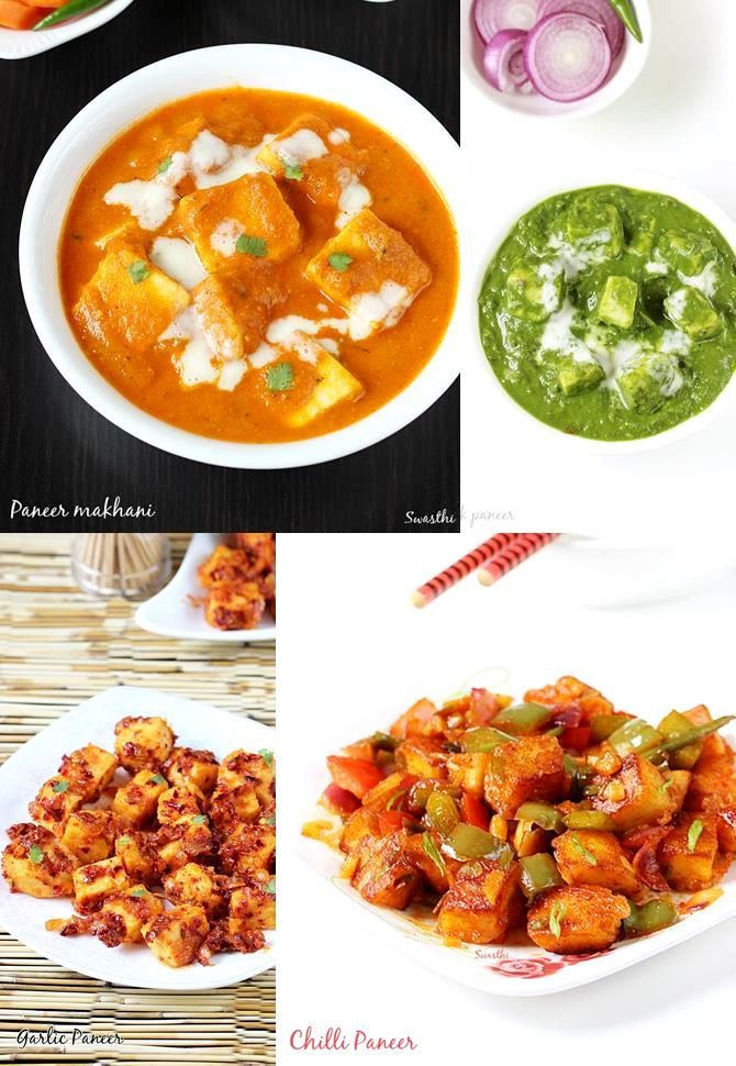 Paneer recipes bushra pinterest paneer recipes indian paneer top 10 paneer recipes best delicious easy indian paneer recipes popular on this blog includes snacks starters gravy and many more forumfinder Image collections
