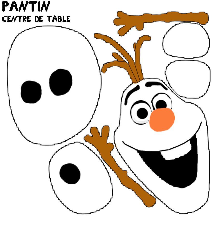 17 best images about anniversaire reine des neiges on pinterest disney elsa anna and frozen