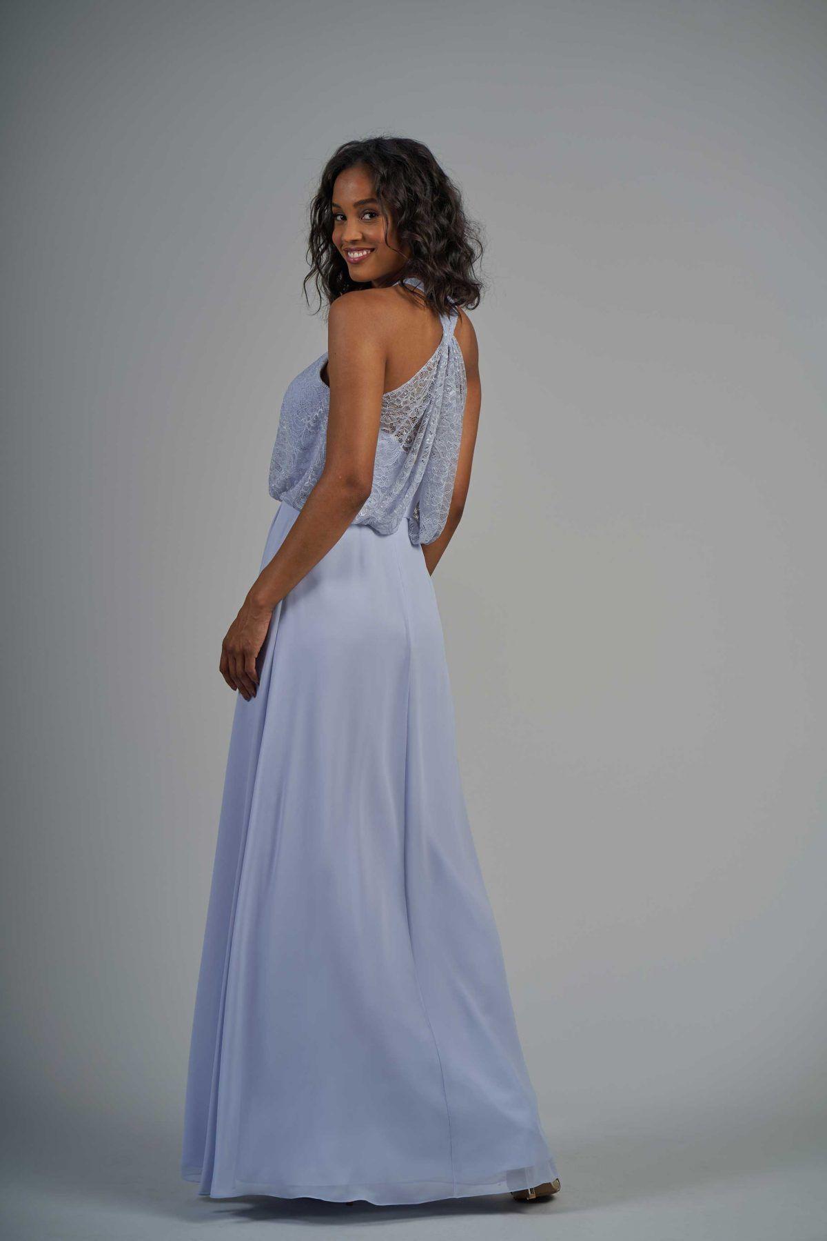 Abendmode Jasmine  Abendkleid, Mode, Modestil