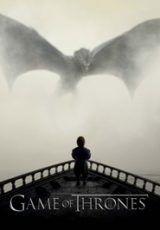 Assistir Game Of Thrones Dublado E Legendado Todas Temporadas