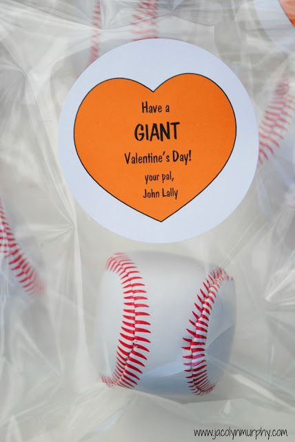 giant valentines, Ideas