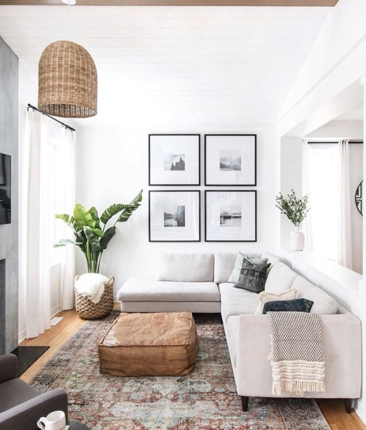 Home living room ideas for simple decoration covethouse architecture luxuryfurniture muji maisonobjet also best images in rh pinterest