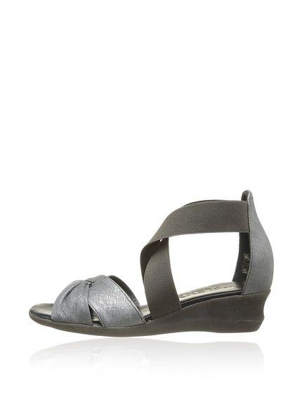 The Flexx Sandale Arrivers bei Amazon BuyVIP