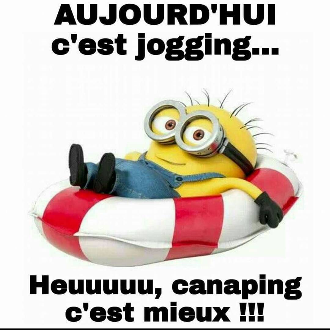 Minions mignons - Page 2 Dd6179719399d73a0ab946b44463be42