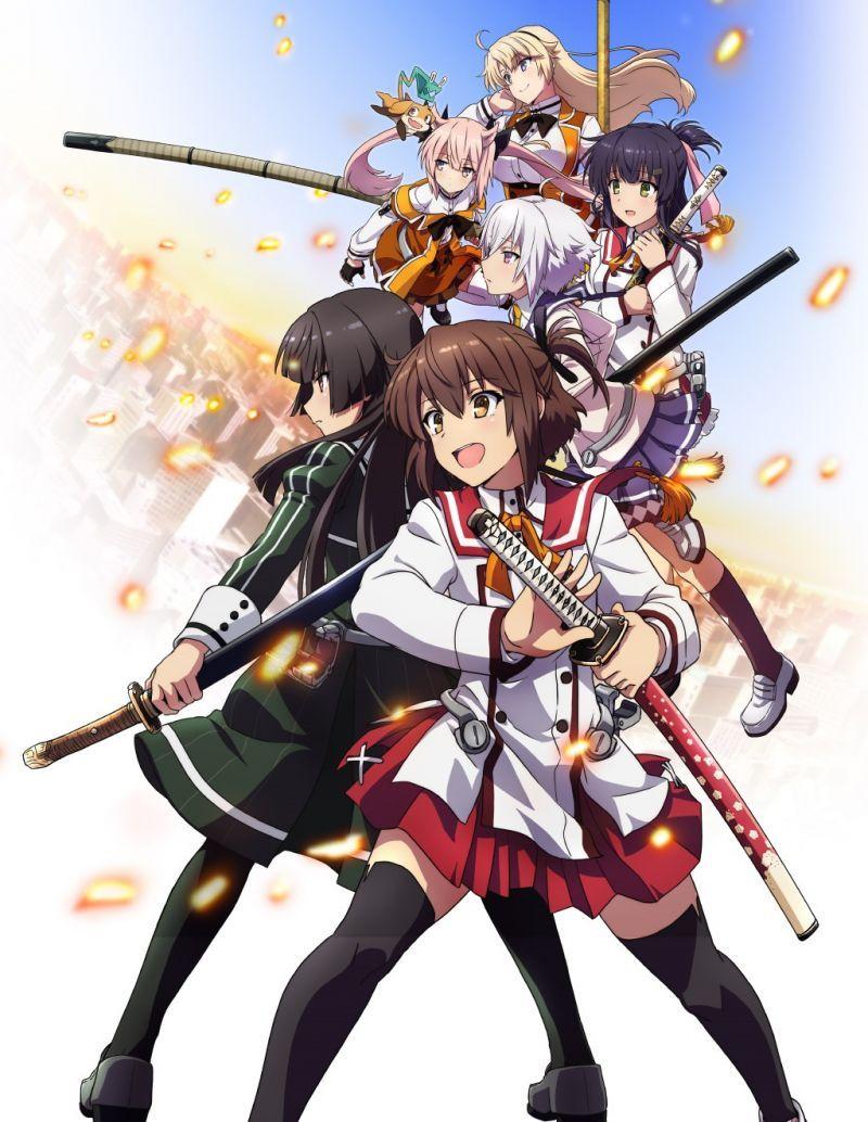 「toji no miko」の画像検索結果 Episodes, Anime, Episode online