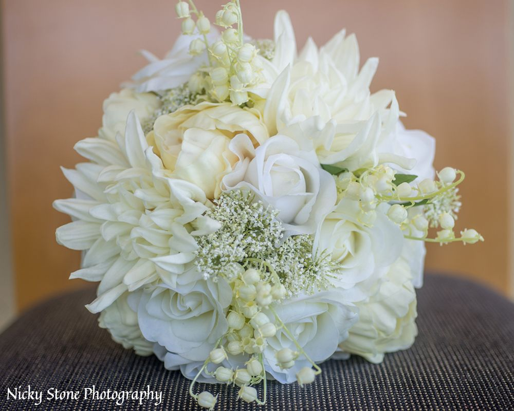 Artificial bouquet wedding bridal round roses peonies peony dahlia artificial bouquet wedding bridal round roses peonies peony izmirmasajfo
