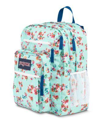 Big Student Backpack Backpacks Pinterest Backpacks Jansport