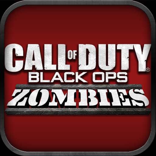 Call of Duty: Black Ops - Zombies v1 0 8 [MEGA-MOD] | Gamer