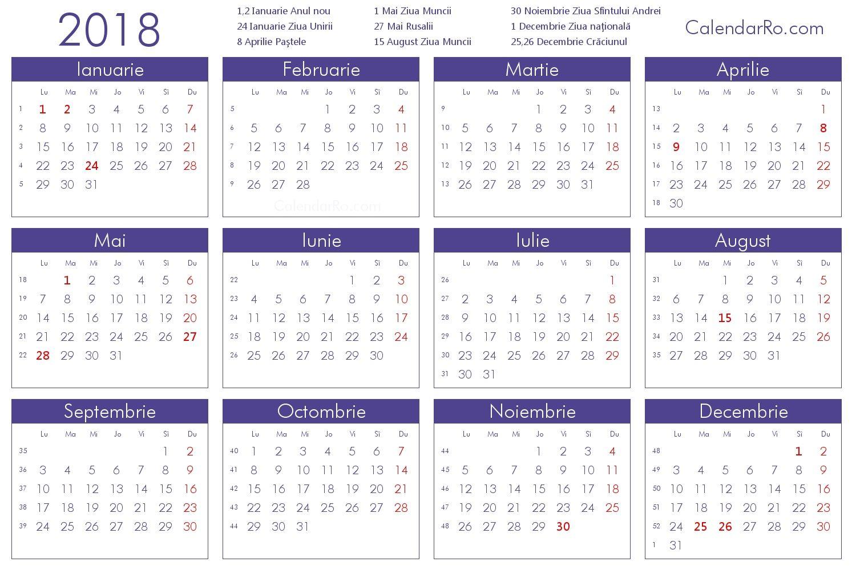 18- 30 Anul de date de dating