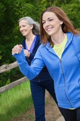 i dare you to take this 4week fast walking plan to keep
