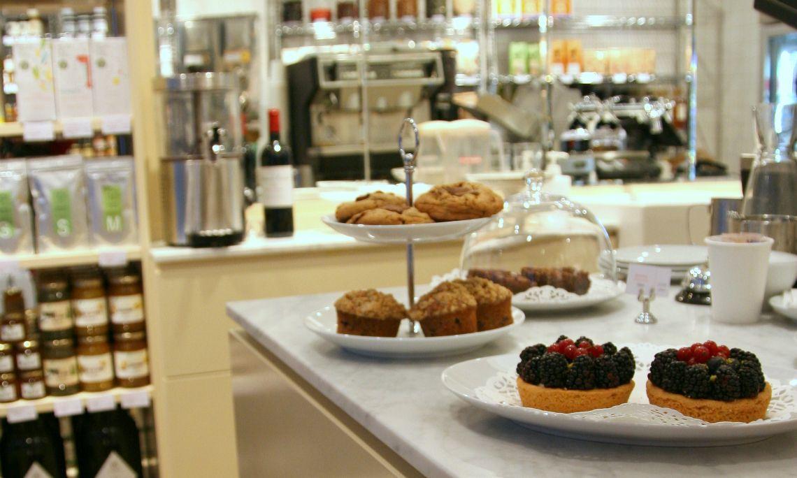 Desayuno-en-Paris
