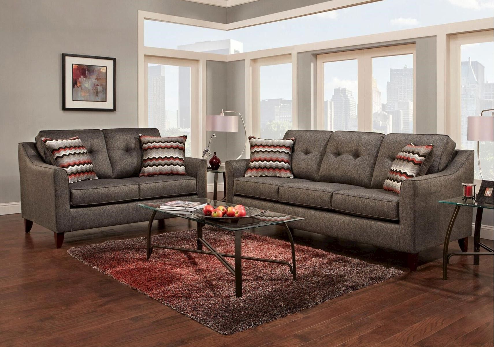 Lacks I S Queen Sleeper Sofa Small Spaces