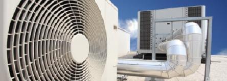 Energy Auditing & Monitoring Aire acondicionado