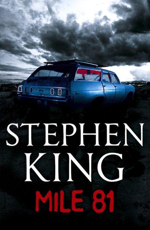 STEPHEN KING S MILE 81 DOWNLOAD