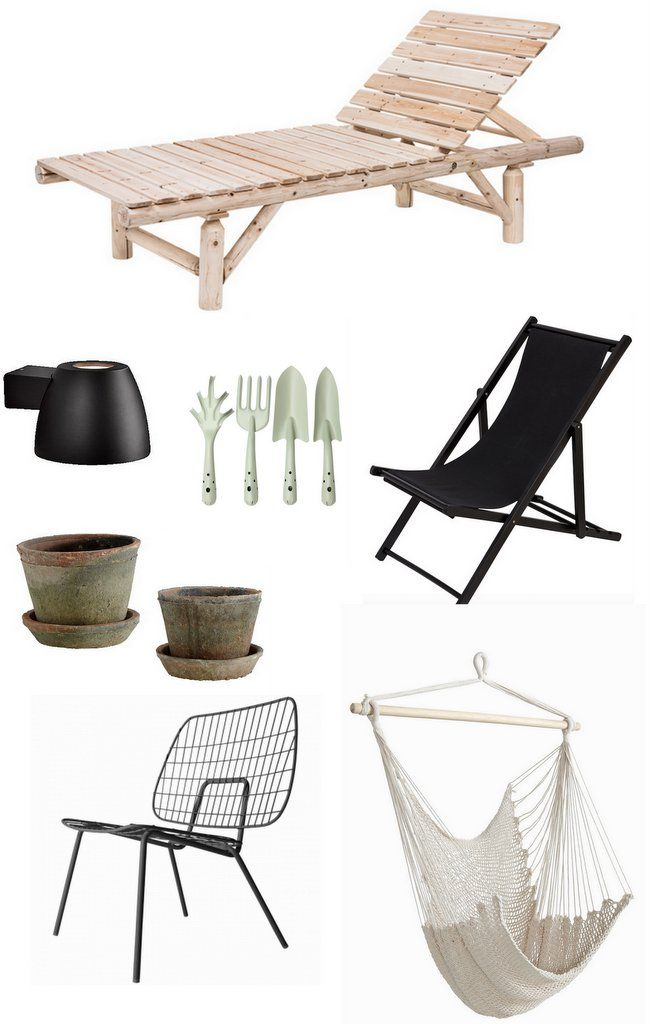 time of the aquarius: For outdoor living