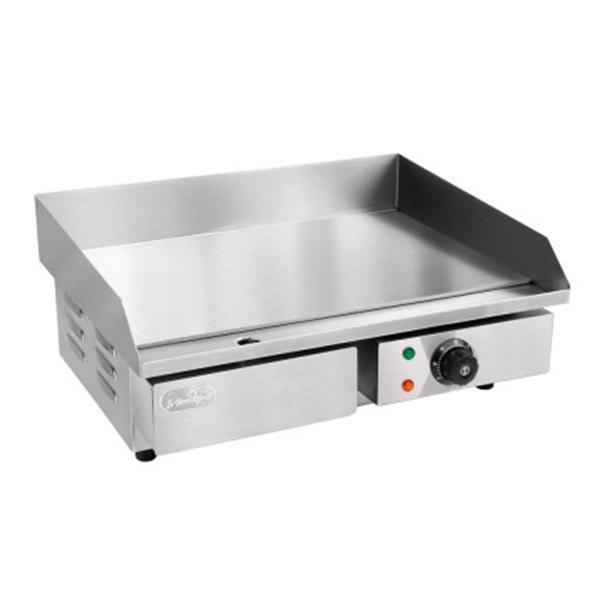 5 Star Chef 3000w Electric Griddle Hot Plate Electric Griddle