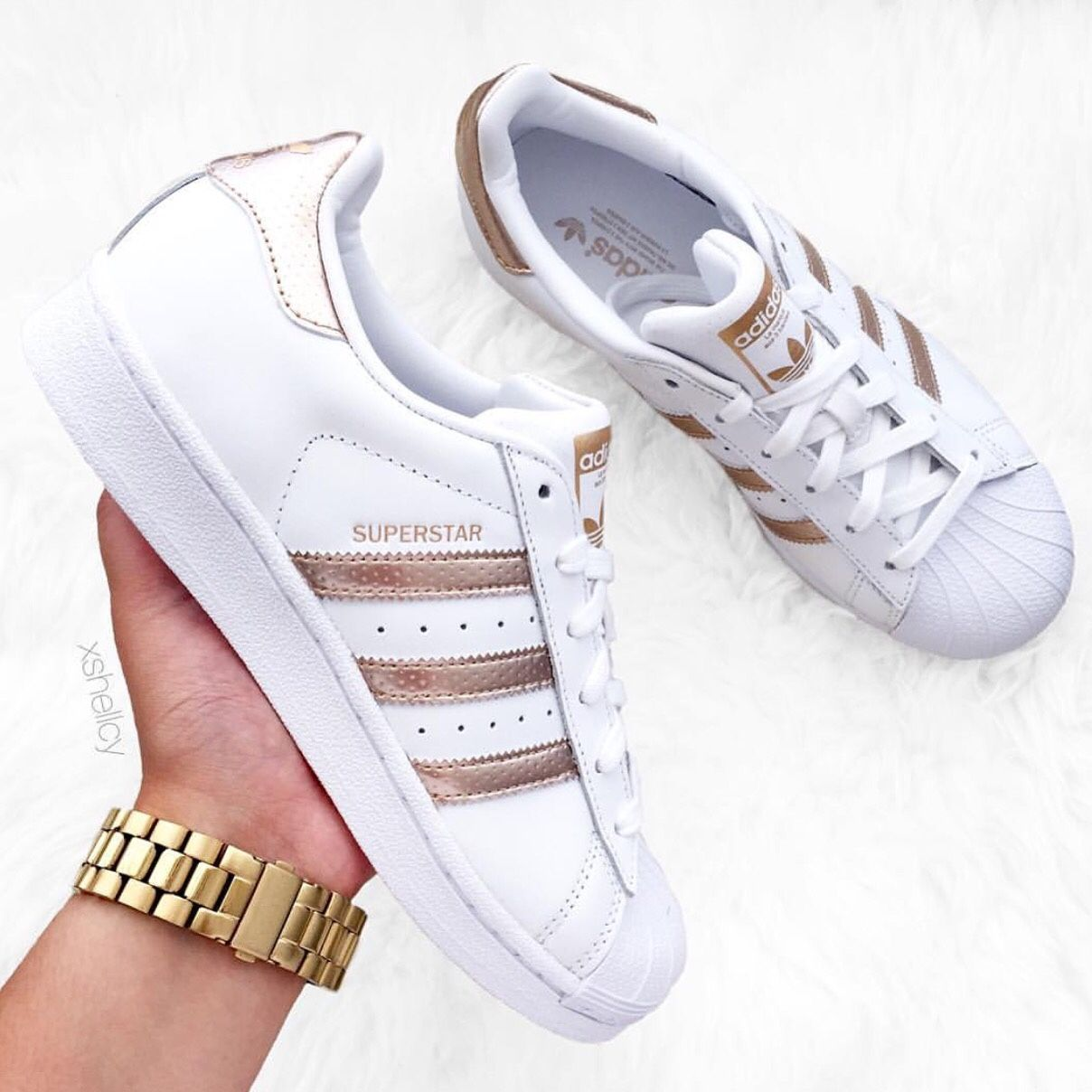 on sale c50fe a7f53 adidas shoes women new
