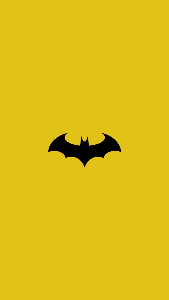 Batman wallpaper | how Batman does it | Batman wallpaper