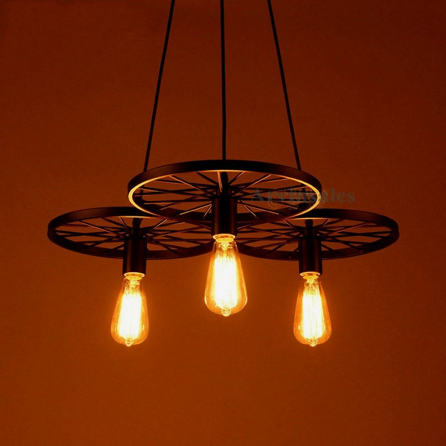 Kitchen Pendant Track Lighting Fixtures Copy. 12 Awesome DIY Hanging ...