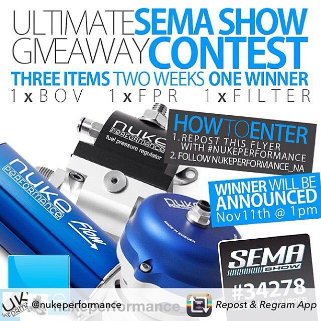 time for a giveaway it s easy to enter repost this flyer follow