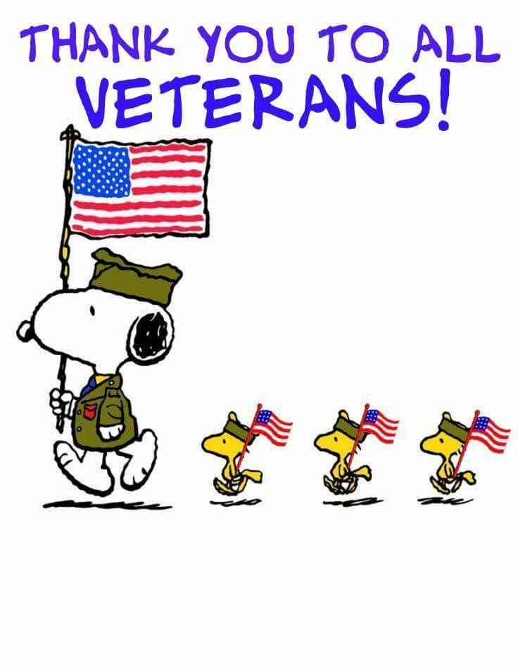 Veterans | Veterans day quotes, Memorial day quotes, Happy veterans day quotes