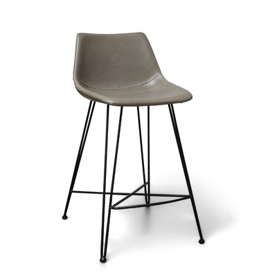 Mistana Fremont 25 Bar Stool In 2018 Products Pinterest Bar