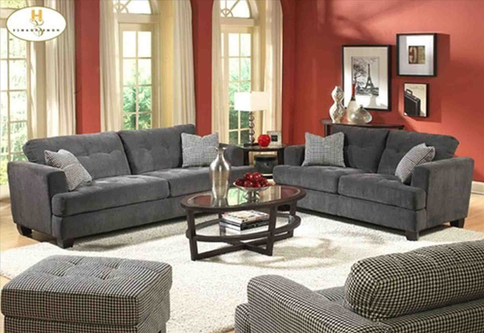 cheap furniture living room modern interior design photos canada inspirational sets contemporary
