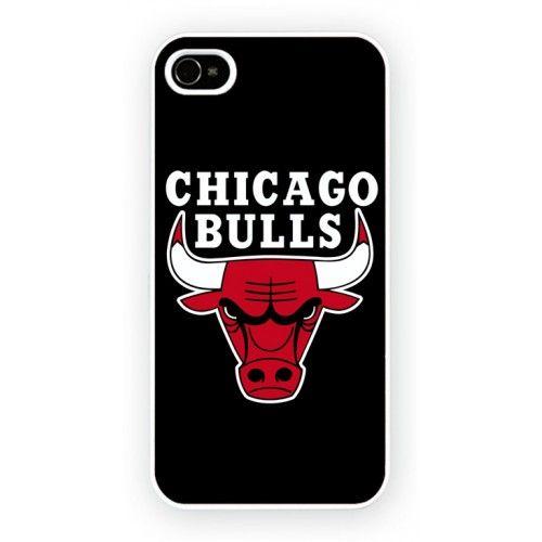 Chicago Bulls Iphone 6 Chicago Bulls Logo Chicago Bulls Wallpaper Bulls Wallpaper