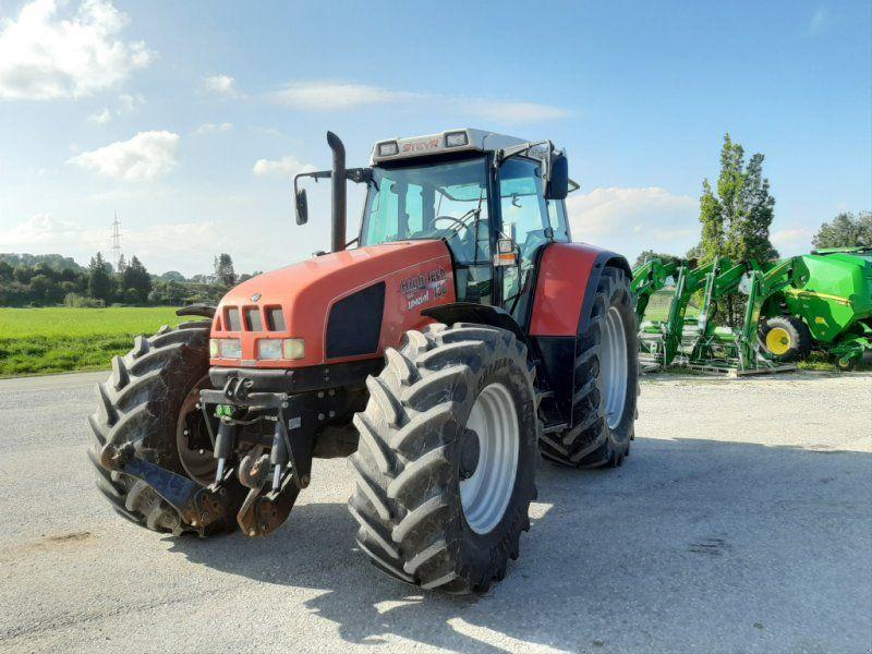 Landmaschinen Gebraucht Kaufen