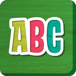 The Alphabet Android Apps on Google Play Aprender el