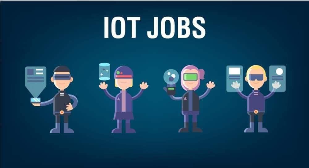 1 مدير إنتاج نظام إنترنت الأشياء Iot Product Manager مهمة مدير الإنتاج مراقبة سير التنفيذ في نظام إنترنت الأشياء حيث تخت Iot Fictional Characters Family Guy