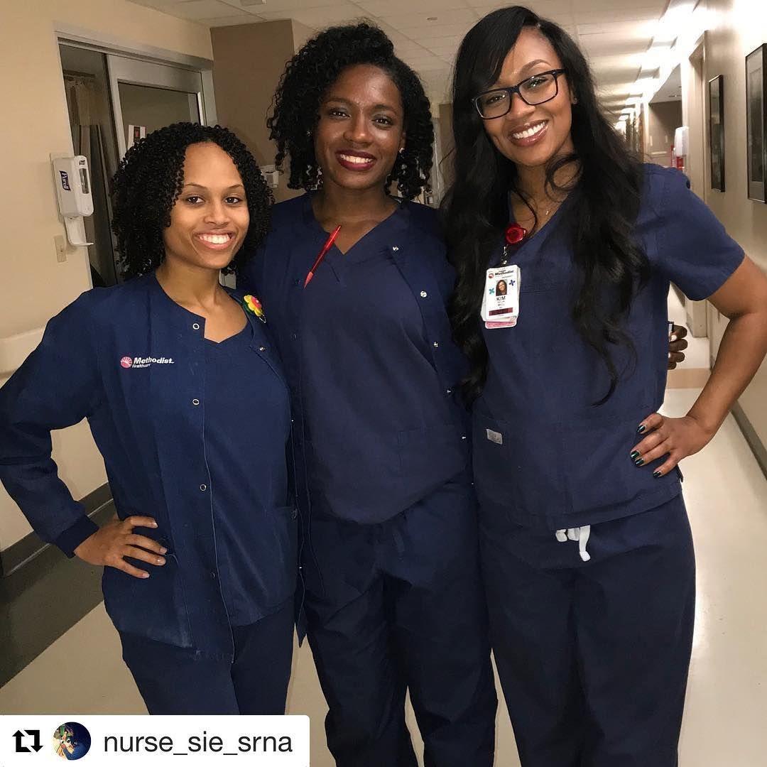 Phlebotomy Jobs Near Me 2019 Beautiful nurse, Nursing